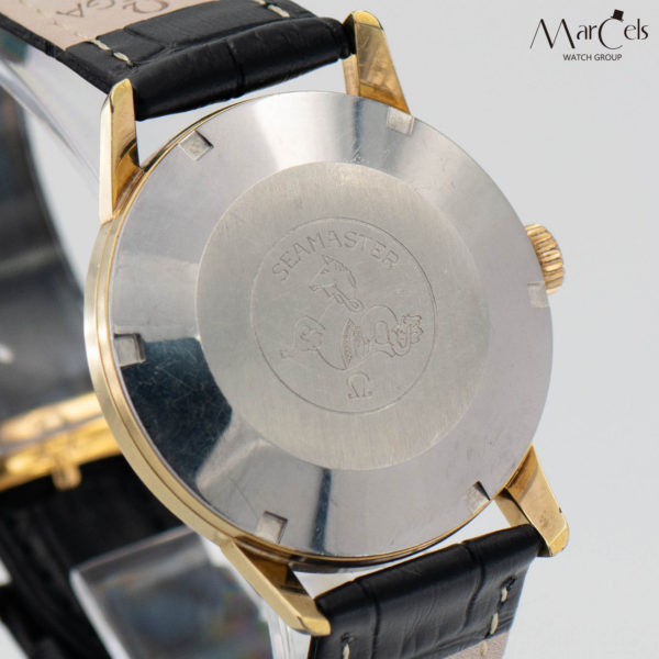 0220_vintage_watch_omega_seamaster_30_11