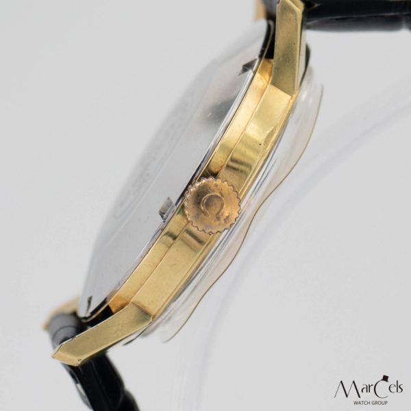 0220_vintage_watch_omega_seamaster_30_12