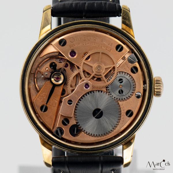 0220_vintage_watch_omega_seamaster_30_14
