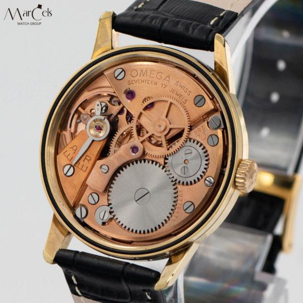 0220_vintage_watch_omega_seamaster_30_15