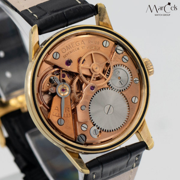 0220_vintage_watch_omega_seamaster_30_16