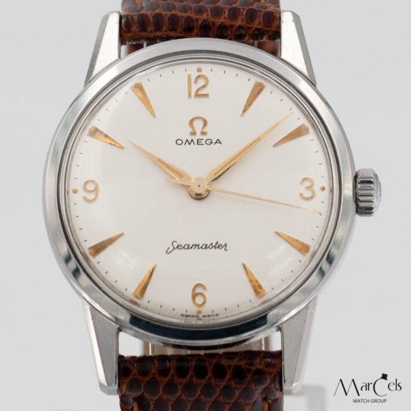 0728_vintage_watch_omega_seamaster_02