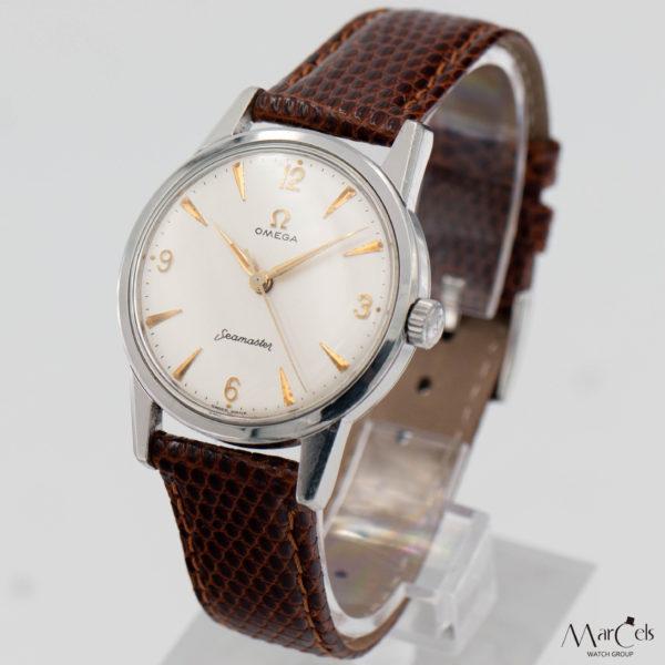 0728_vintage_watch_omega_seamaster_03
