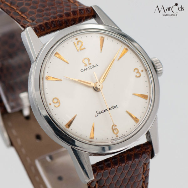 0728_vintage_watch_omega_seamaster_04