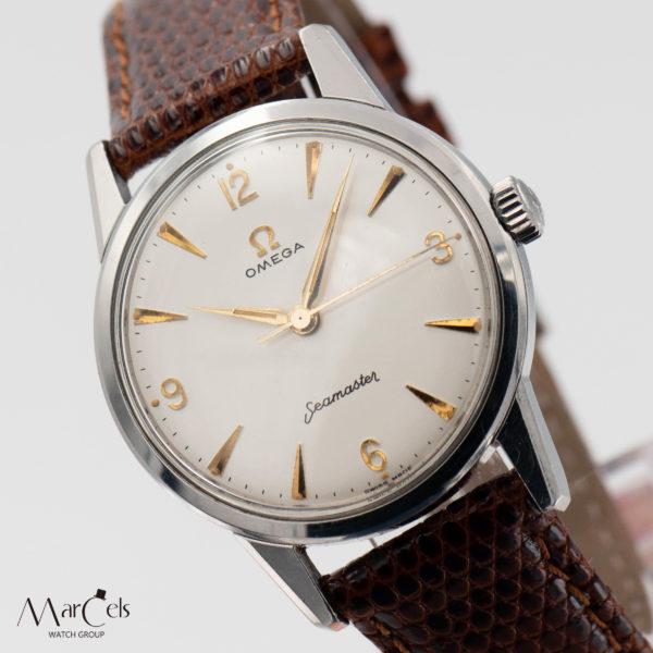 0728_vintage_watch_omega_seamaster_05