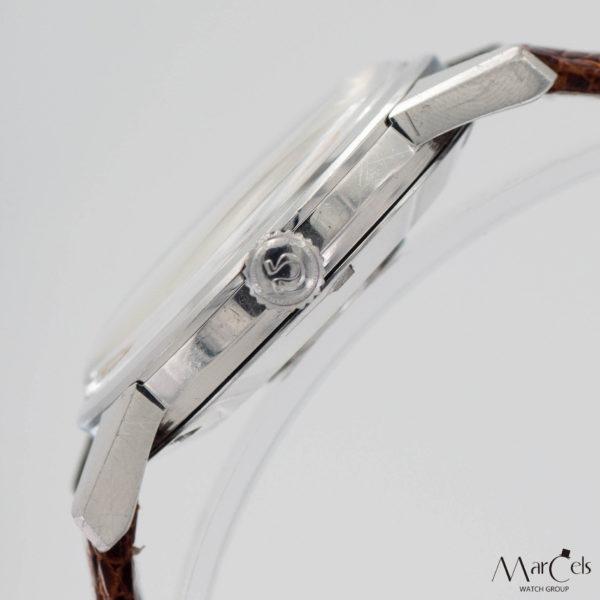 0728_vintage_watch_omega_seamaster_06