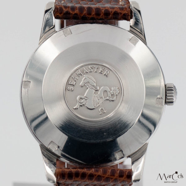 0728_vintage_watch_omega_seamaster_09