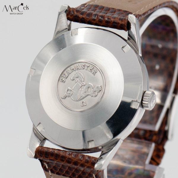 0728_vintage_watch_omega_seamaster_10