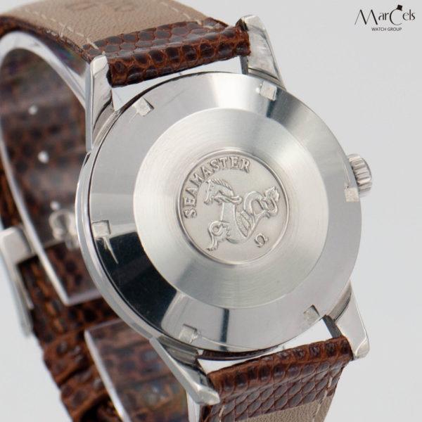 0728_vintage_watch_omega_seamaster_11