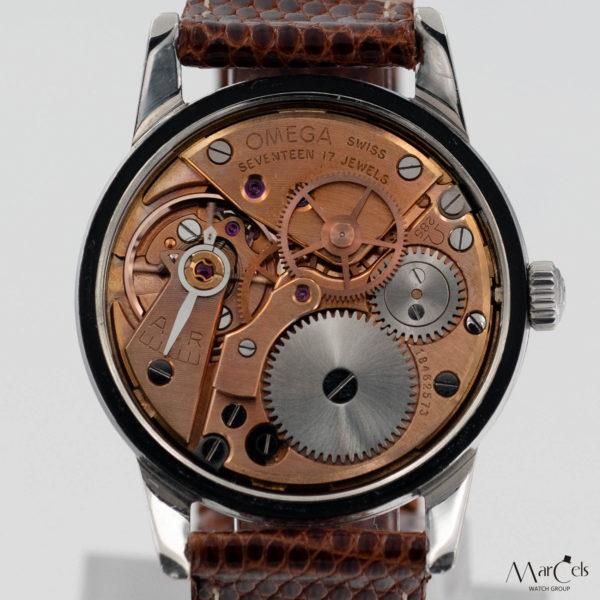0728_vintage_watch_omega_seamaster_13