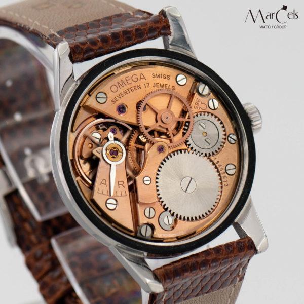 0728_vintage_watch_omega_seamaster_15