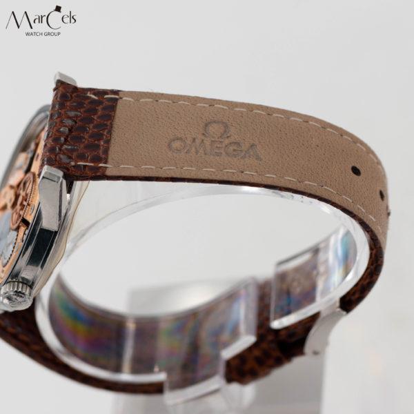 0728_vintage_watch_omega_seamaster_16