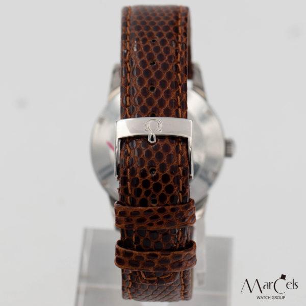 0728_vintage_watch_omega_seamaster_18