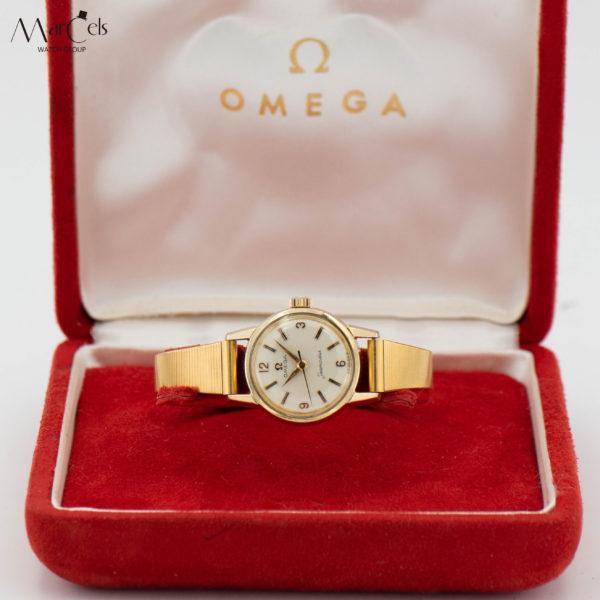 0722_vintage_ladies_watch_omega_seamaster_02