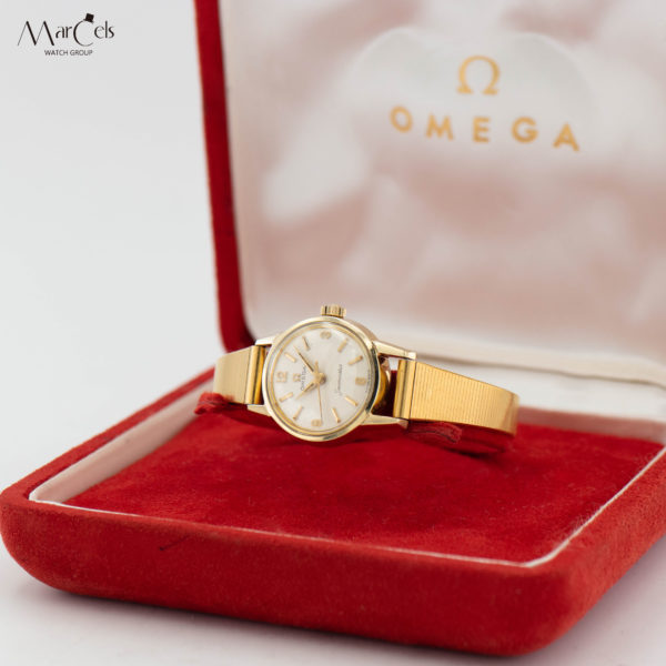 0722_vintage_ladies_watch_omega_seamaster_03