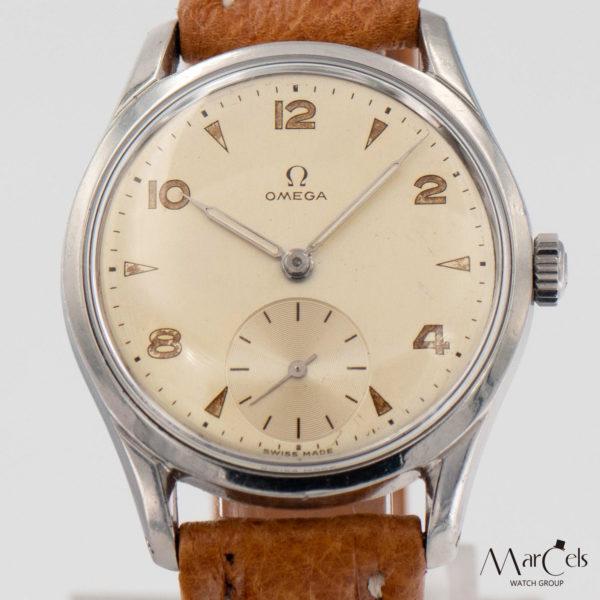 0714_vintage_watch_omega_2639_02