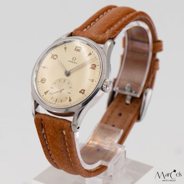 0714_vintage_watch_omega_2639_03