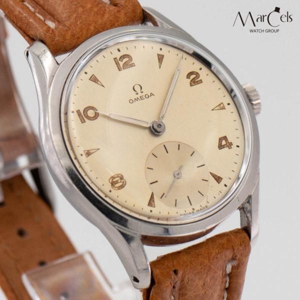 0714_vintage_watch_omega_2639_04