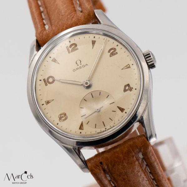 0714_vintage_watch_omega_2639_08