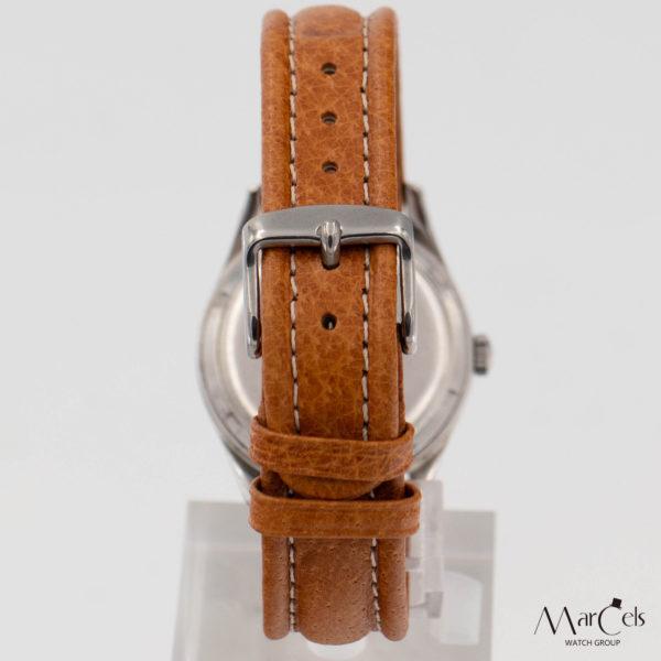 0714_vintage_watch_omega_2639_09