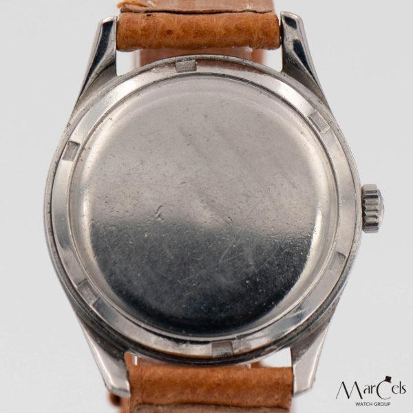 0714_vintage_watch_omega_2639_10