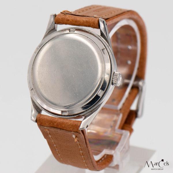 0714_vintage_watch_omega_2639_11