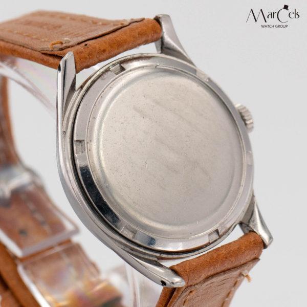 0714_vintage_watch_omega_2639_12