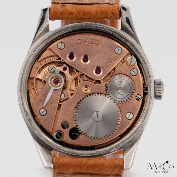 0714_vintage_watch_omega_2639_14