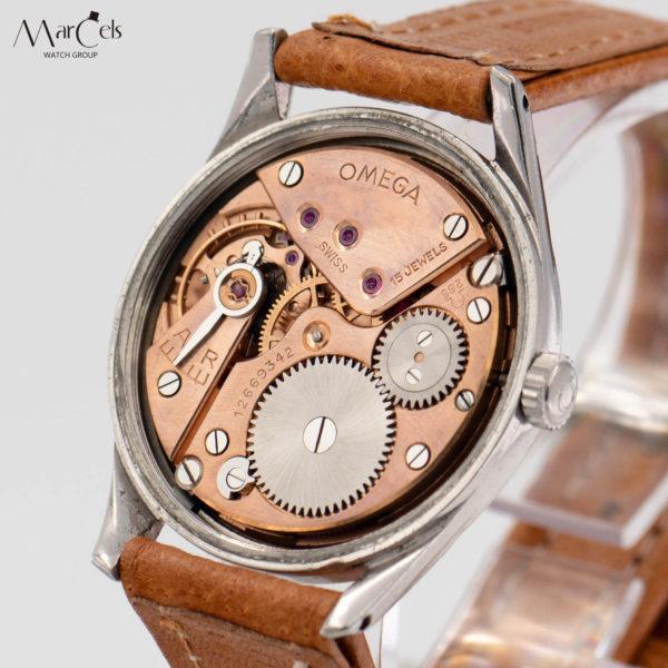 0714_vintage_watch_omega_2639_15