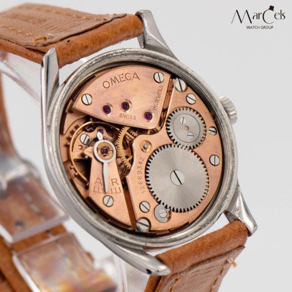 0714_vintage_watch_omega_2639_16