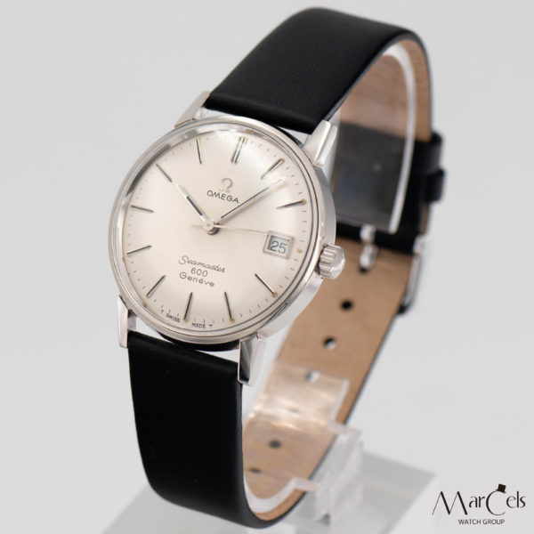 0556_vintage_watch_omega_seamaster_geneve_600_03