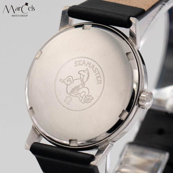0556_vintage_watch_omega_seamaster_geneve_600_11