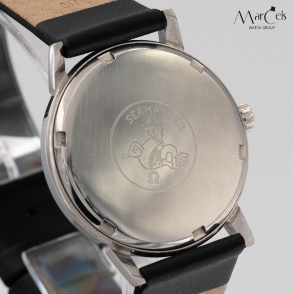 0556_vintage_watch_omega_seamaster_geneve_600_12