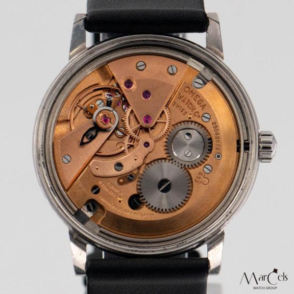 0556_vintage_watch_omega_seamaster_geneve_600_14