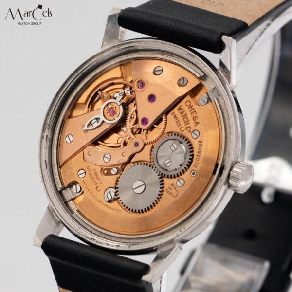 0556_vintage_watch_omega_seamaster_geneve_600_15