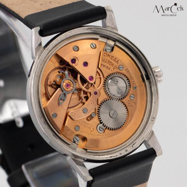0556_vintage_watch_omega_seamaster_geneve_600_16