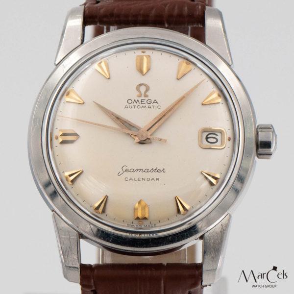 0715_vintage_watch_omega_seamaster_calendar_02