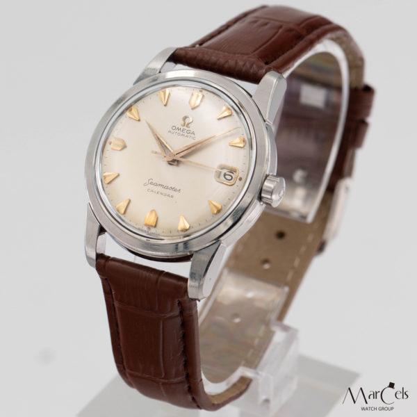 0715_vintage_watch_omega_seamaster_calendar_04