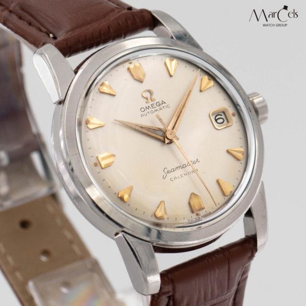 0715_vintage_watch_omega_seamaster_calendar_05