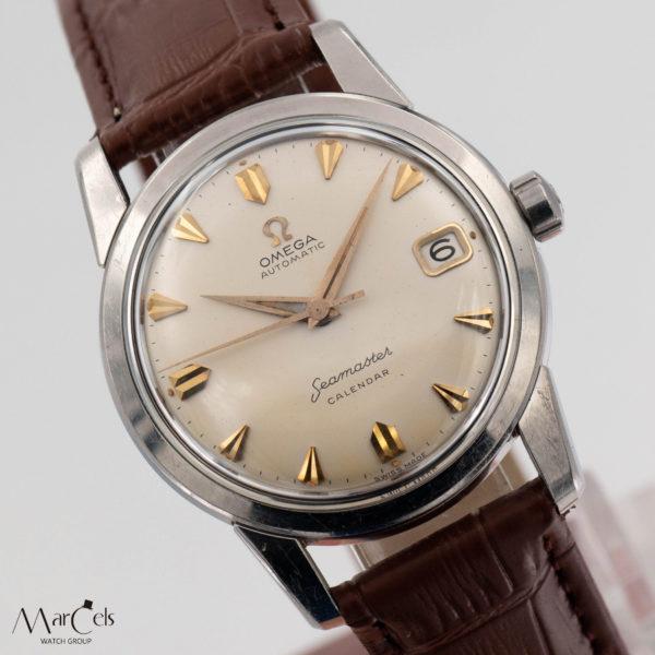 0715_vintage_watch_omega_seamaster_calendar_06