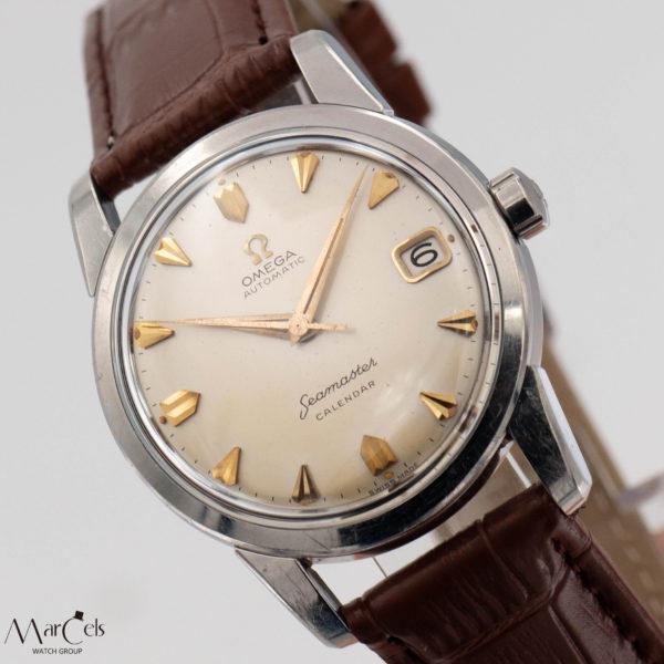 0715_vintage_watch_omega_seamaster_calendar_07