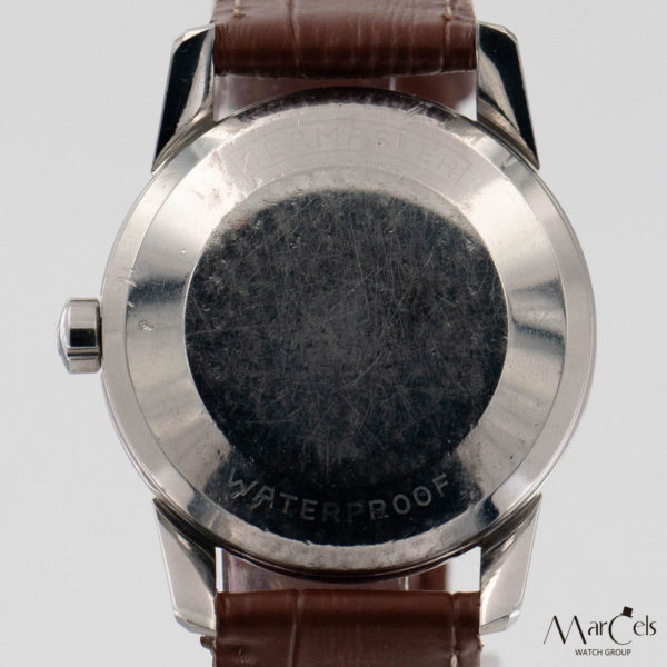 0715_vintage_watch_omega_seamaster_calendar_10