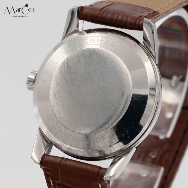 0715_vintage_watch_omega_seamaster_calendar_11