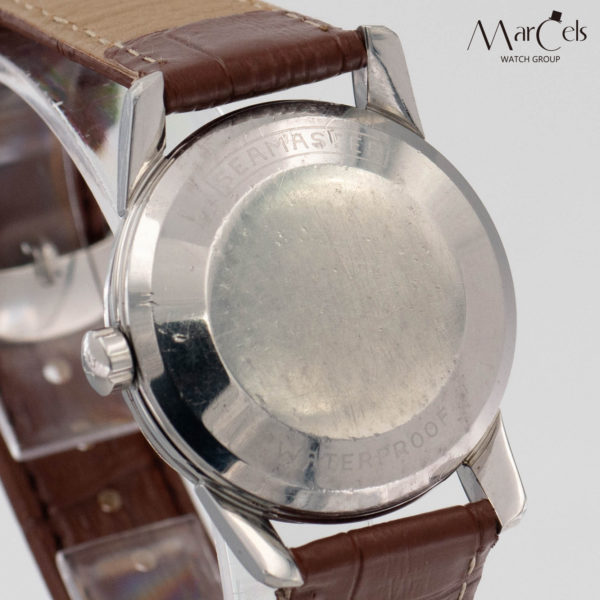 0715_vintage_watch_omega_seamaster_calendar_12