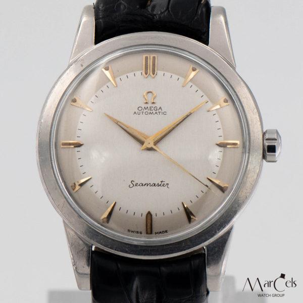 0219_vintage_watch_omega_seamaster_02