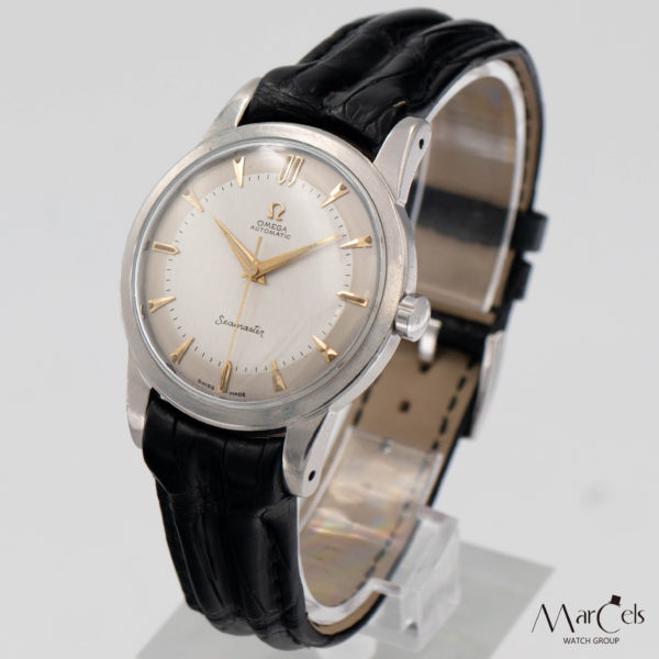 0219_vintage_watch_omega_seamaster_03
