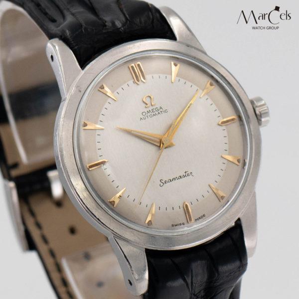 0219_vintage_watch_omega_seamaster_04