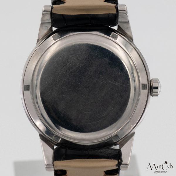 0219_vintage_watch_omega_seamaster_10