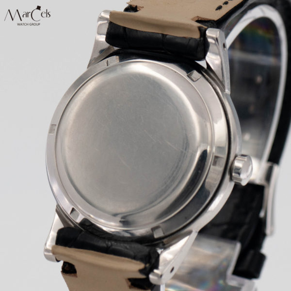 0219_vintage_watch_omega_seamaster_11