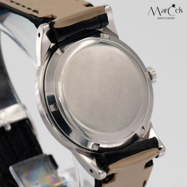 0219_vintage_watch_omega_seamaster_12